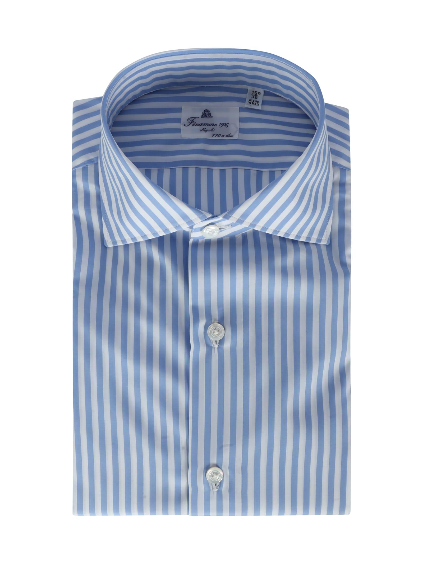 Zante Milano Stripes