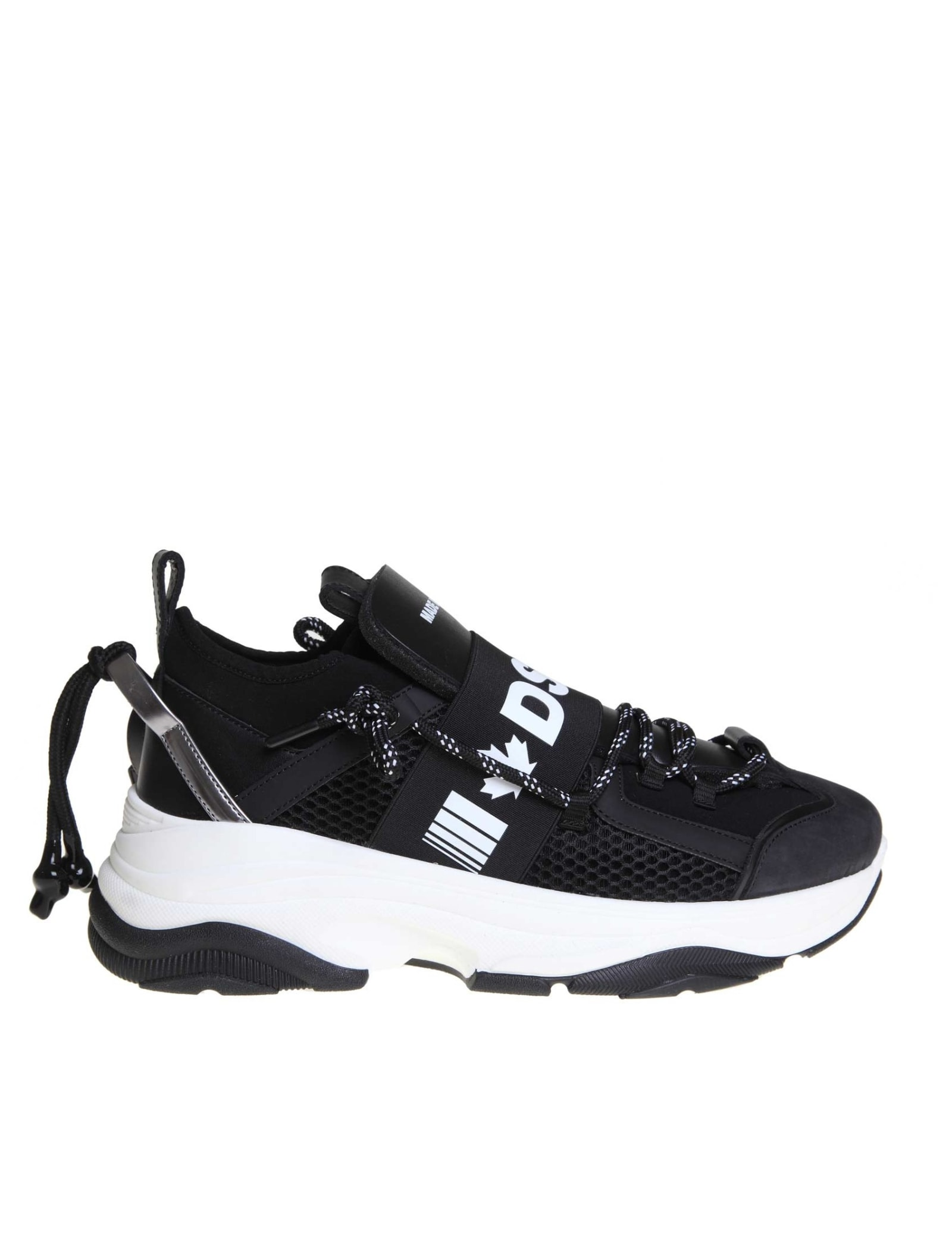 dsquared sneakers black friday