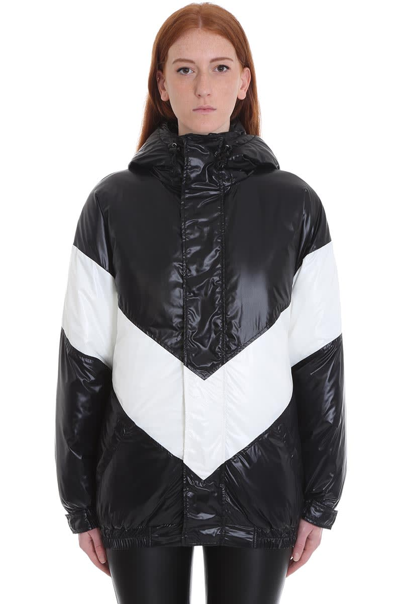 Givenchy Clothing In Black Polyamide
