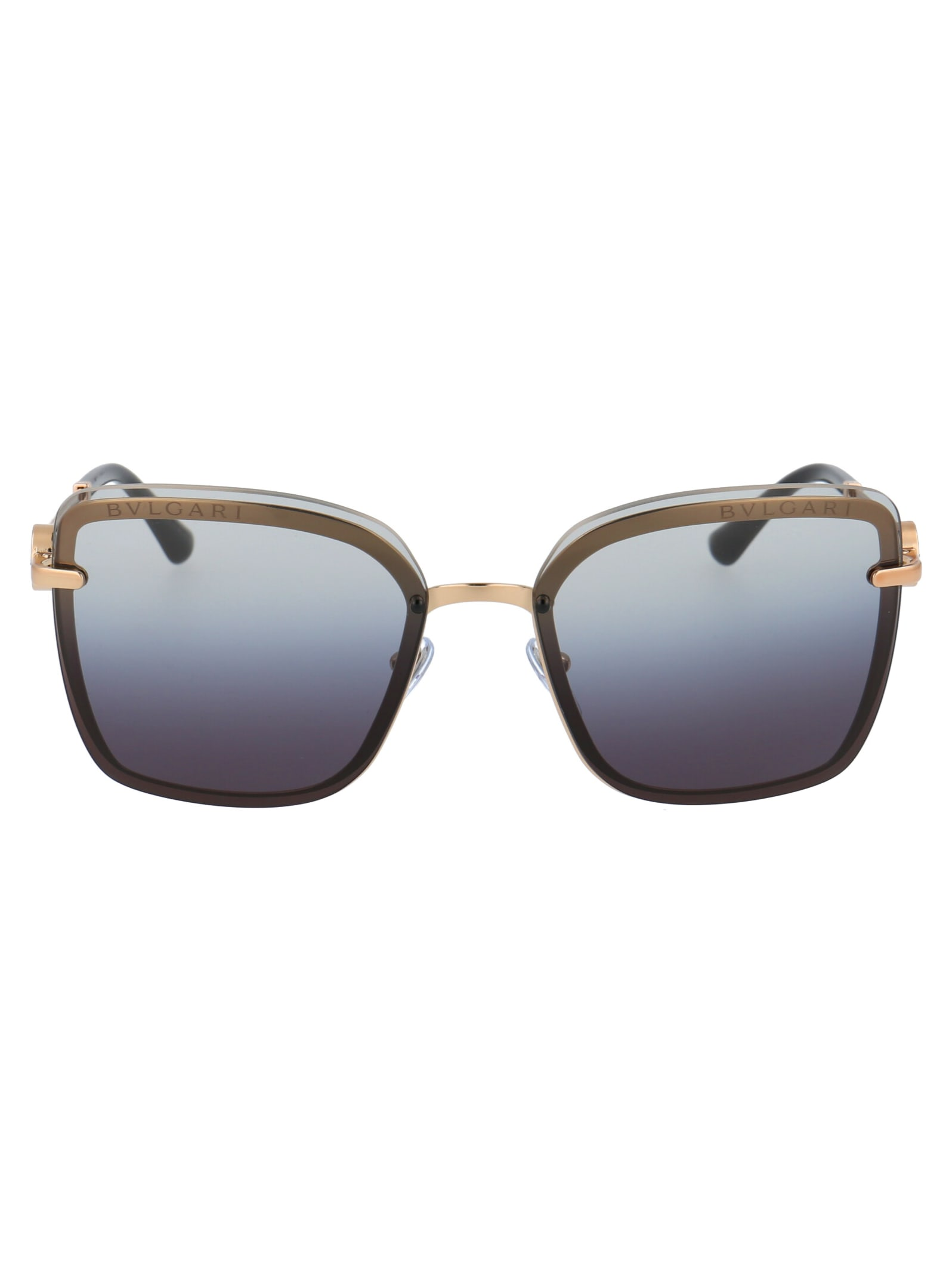 0bv6151b Sunglasses