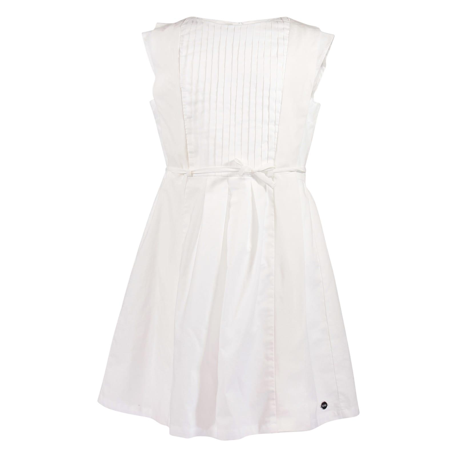 Buy Hugo Boss Dress online, shop Hugo Boss with free shipping