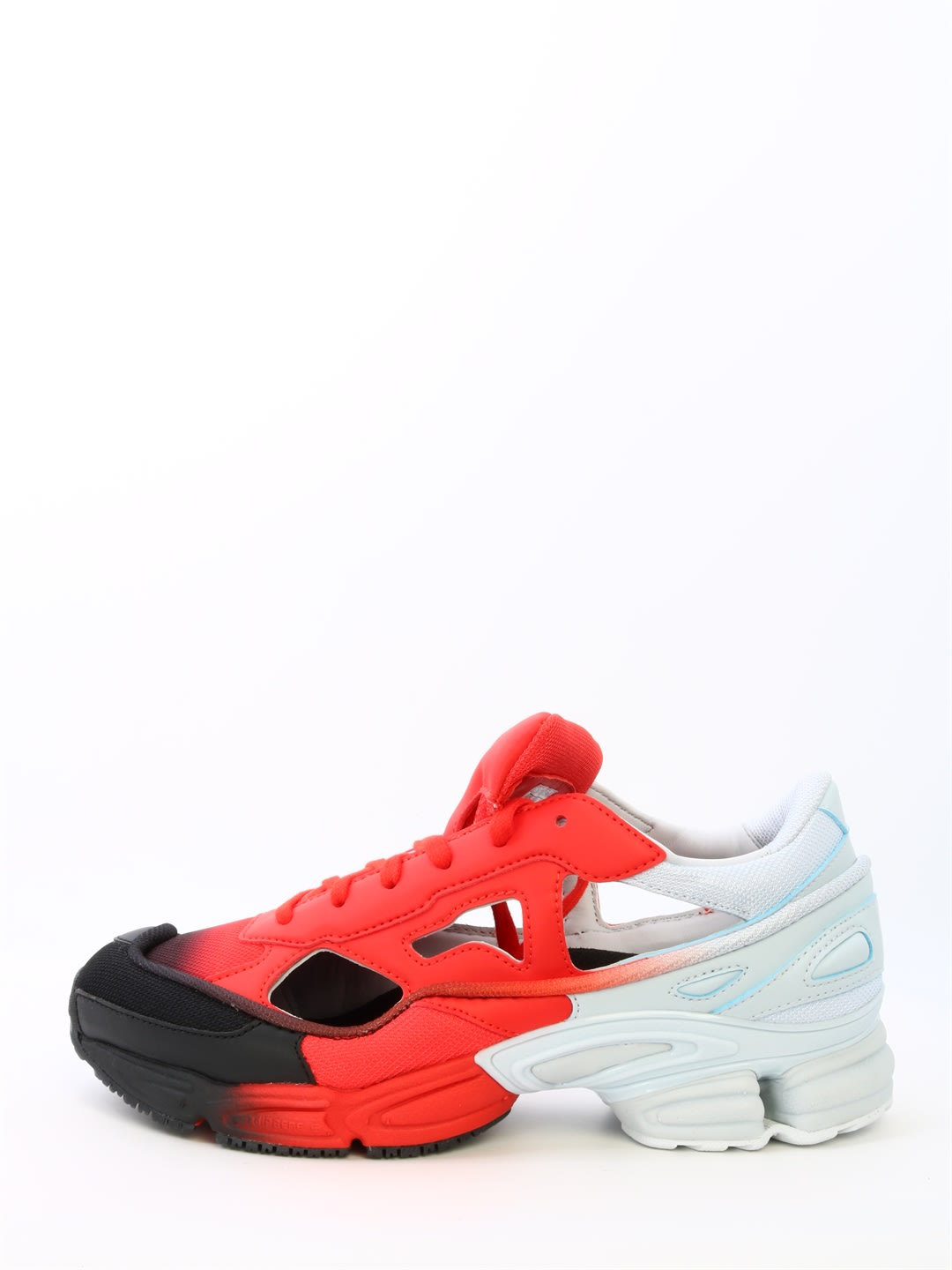 100% authentic 977fa ca46d Adidas By Raf Simons Adidas By Raf Simons Sneaker Replicant ...