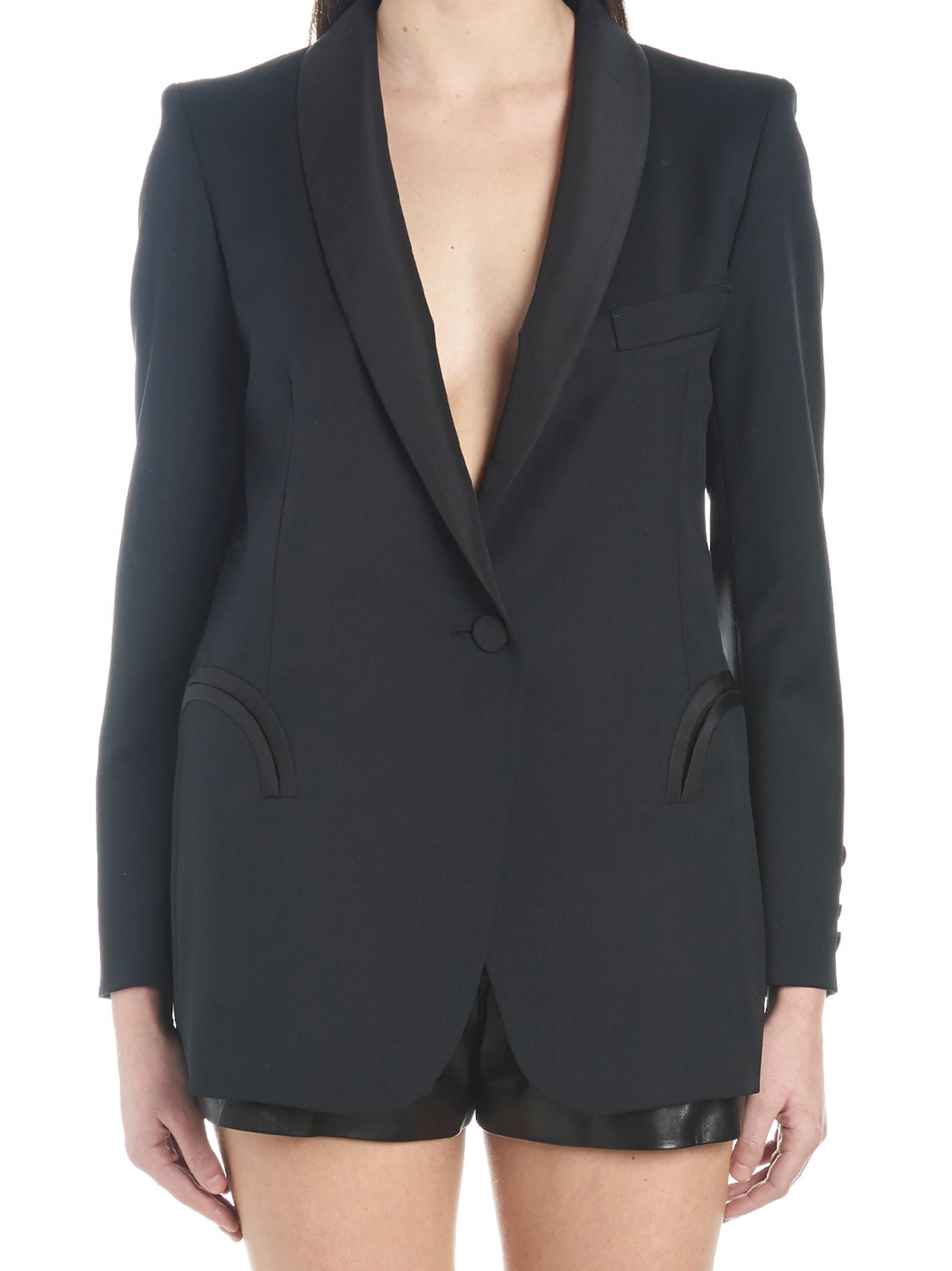 Blazé Milano davos Jacket