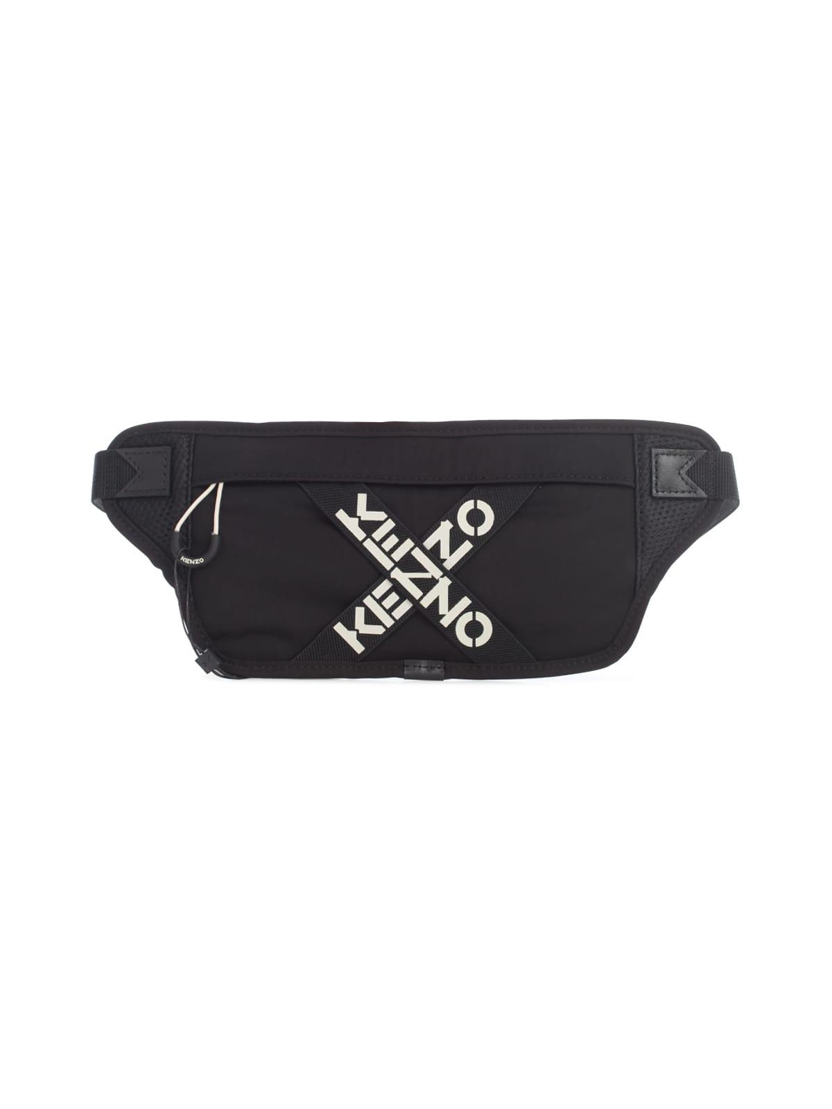 Kenzo Belt bags ACTIVE BELT BAG
