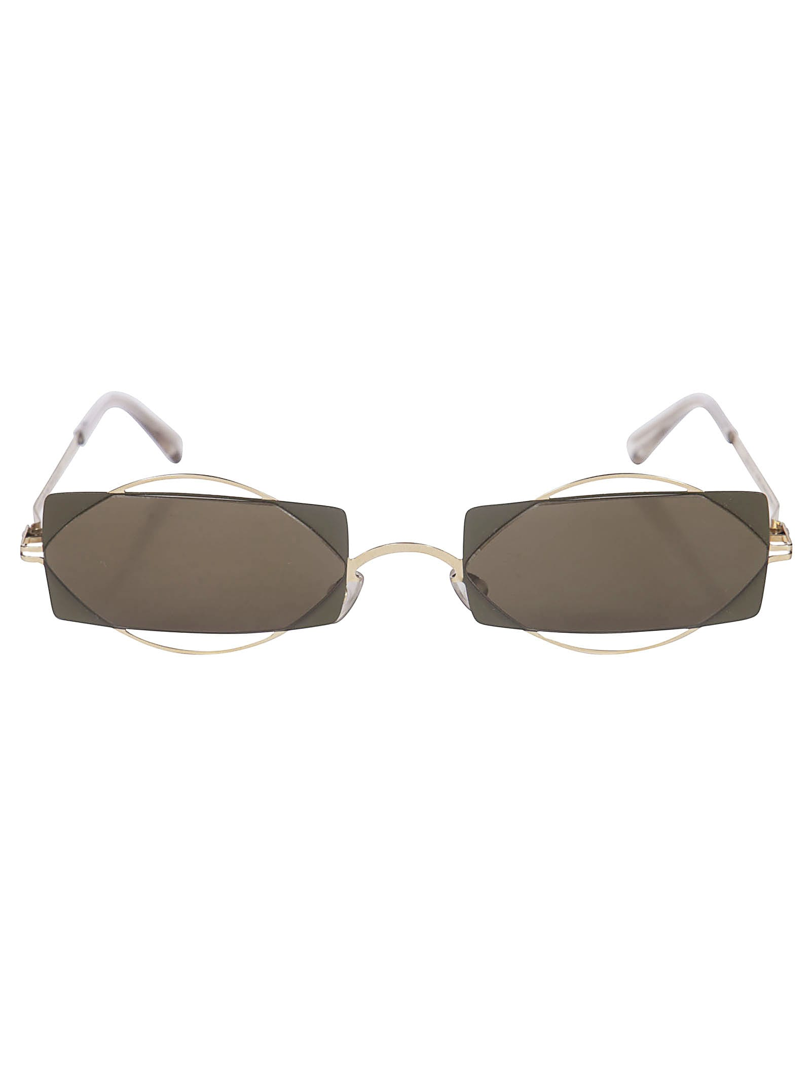Mykita Damir Doma Charlotte Sunglasses