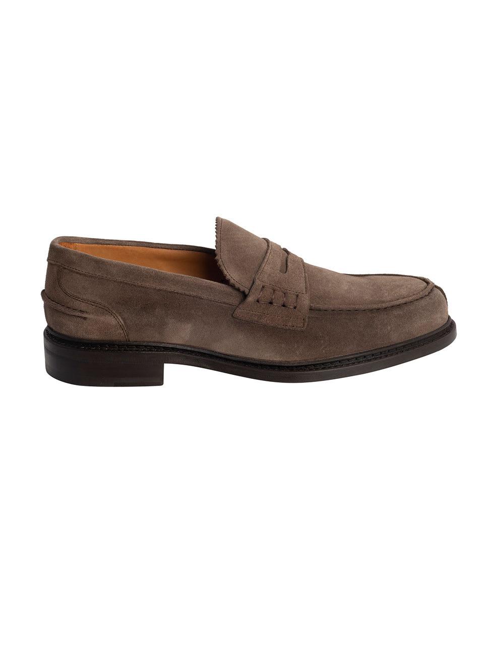 1707 Loafer