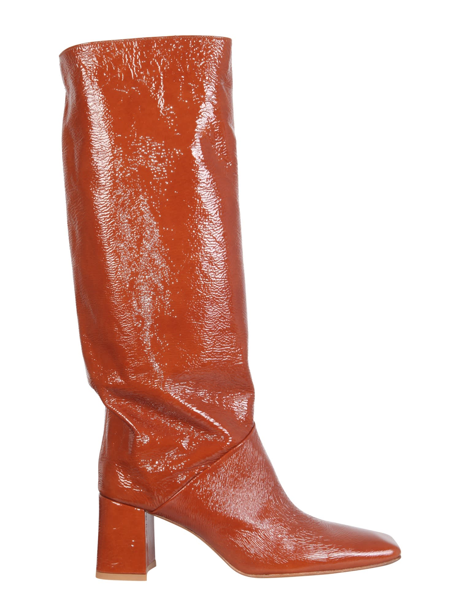 Finola Boots