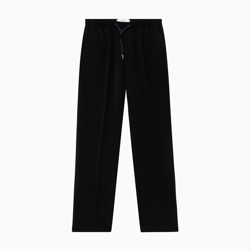 Alfred Coulisse Pants Oq124