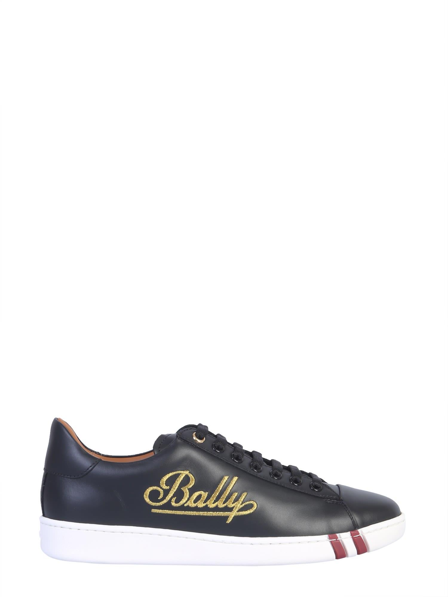 Bally Sneaker Wiera