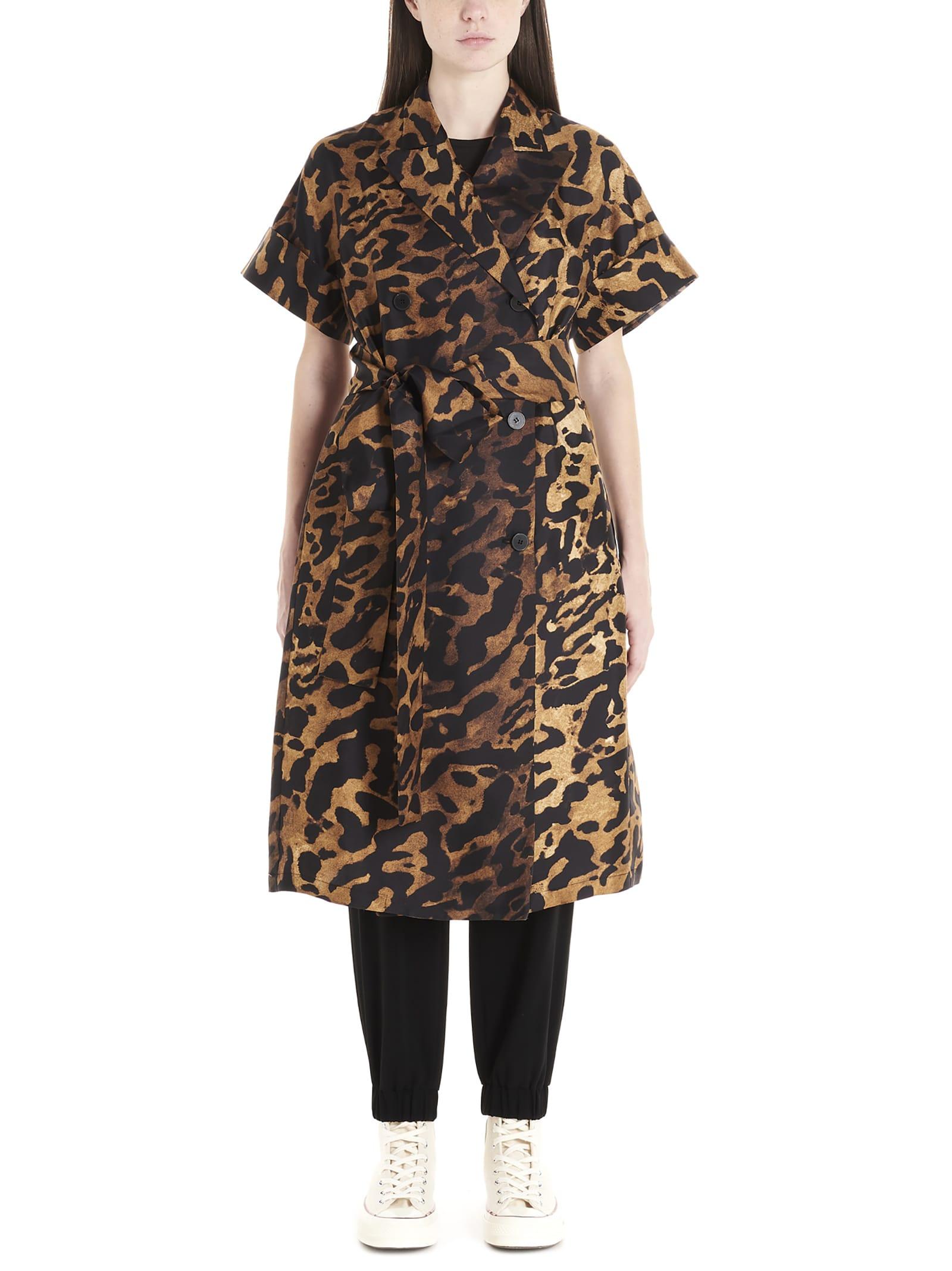 Buy Alberto Biani Dress online, shop Alberto Biani with free shipping