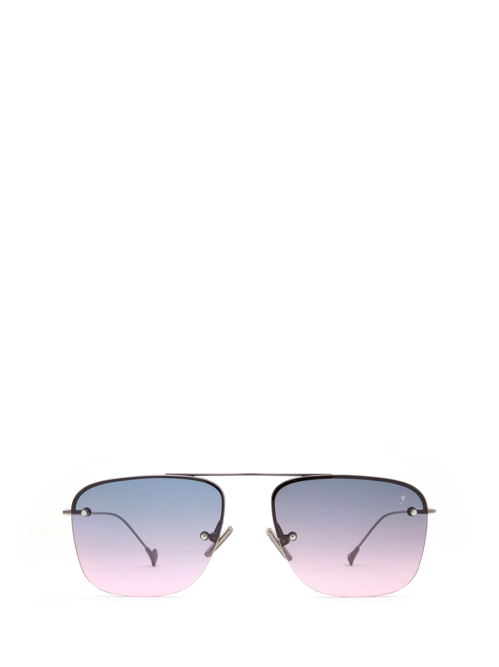 Eyepetizer Eyepetizer Palmer C 3-20 Sunglasses