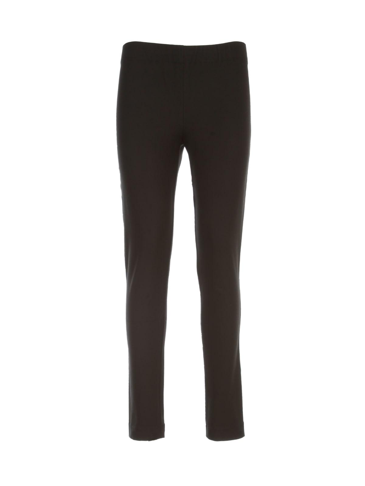 Pants Leggings Bistretch
