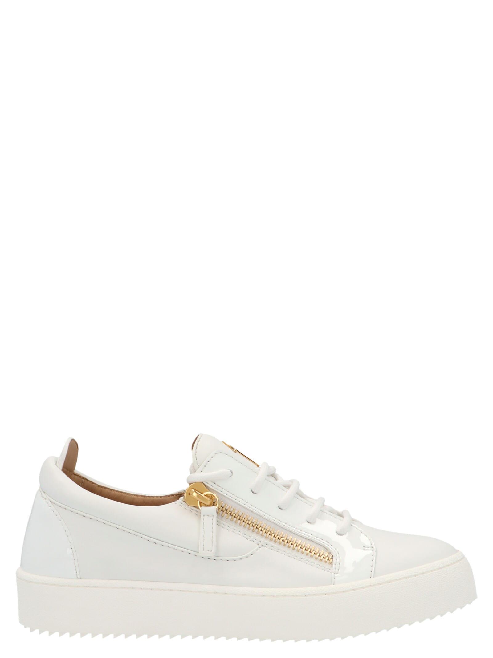 Giuseppe Zanotti may London Sneakers