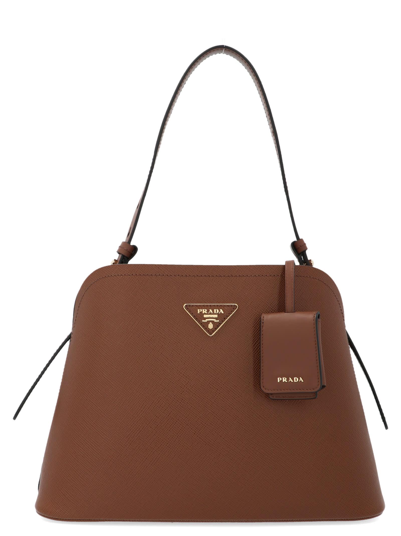 0fb3ad8282 Prada 'promenade' Bag