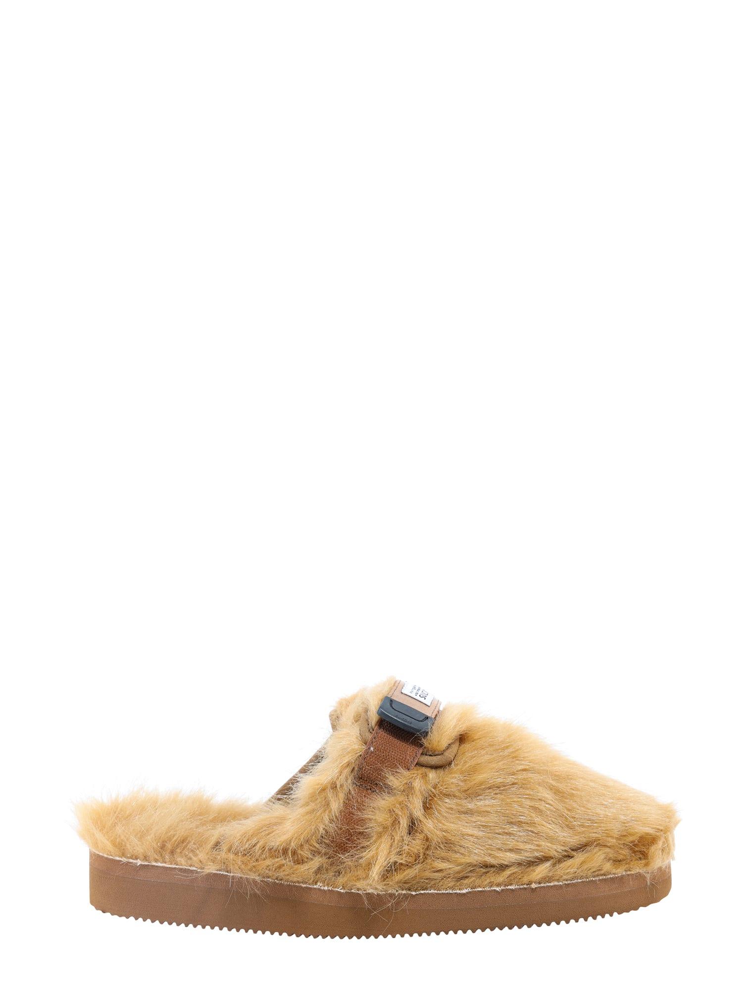 Suicoke Slippers SLIPPER