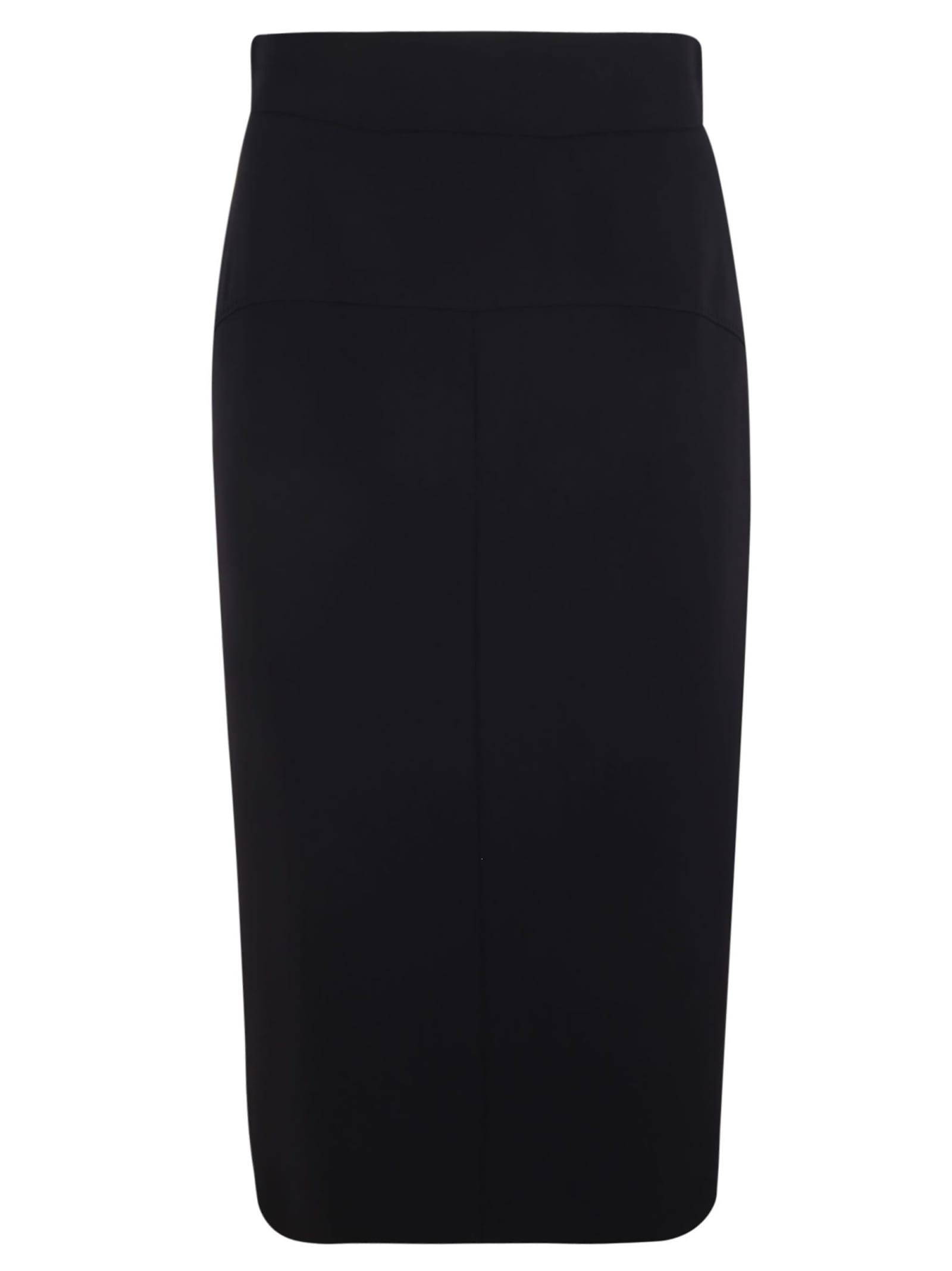 Carso Skirt